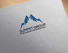 #19 для Summit Group Purchasing Organization від blackde