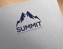 #102 для Summit Group Purchasing Organization від blackde