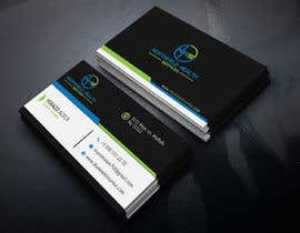 #17 for Office Stationery Design by ABwadud11