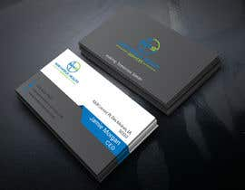 #22 for Office Stationery Design by ABwadud11