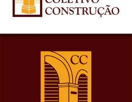 Nro 45 kilpailuun Academic Political Party Logo Design käyttäjältä agarzaro710