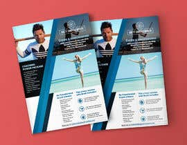 prabhjotsajjan tarafından Edit/redesign existing brochure için no 15