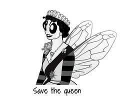 jakirhossenn9 tarafından Save the queen için no 64