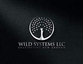 #183 для Create business logo від SP7095