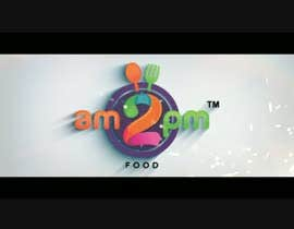 #8 for Make a Video Presentation for the Logo af colorrain