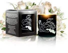 leonaj121 tarafından 12 Zodiac Candles Need Edited for Amazon için no 60