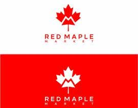 #279 untuk Design a Logo oleh creati7epen