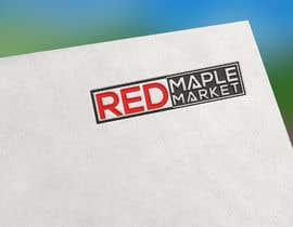 #266 untuk Design a Logo oleh MAMUN7DESIGN