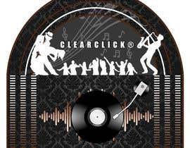 #52 untuk Design graphic insert for jukebox speaker oleh alvinbacani