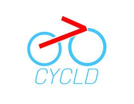 #5 for Hi all. I have a company called Cycld, I have a logo concept already so am looking for someone to either make something similar or something completely different. The company is in the cycling industry and I would like the logo to be minimalist and relati by marioojawo