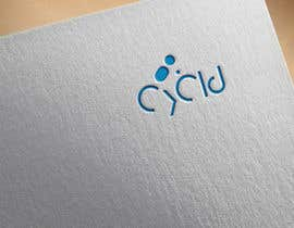 #8 for Hi all. I have a company called Cycld, I have a logo concept already so am looking for someone to either make something similar or something completely different. The company is in the cycling industry and I would like the logo to be minimalist and relati by designart051