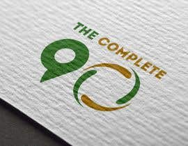#299 for Design me a Unique Logo by sengadir123