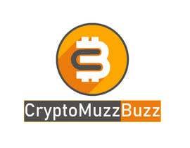 #90 untuk Logo design bitcoin oleh partha44das