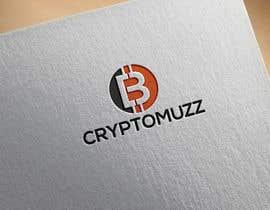 #83 untuk Logo design bitcoin oleh Raselpatwary1