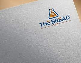 #108 untuk the bread lab oleh sadadsaeid769815