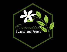 TrezaCh2010 tarafından Beauty and Aroma Logo için no 717