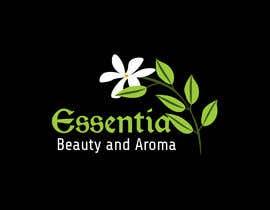 TrezaCh2010 tarafından Beauty and Aroma Logo için no 720