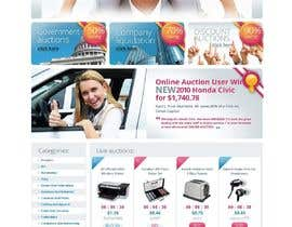 #5 for build an auction web site by jitshuvo