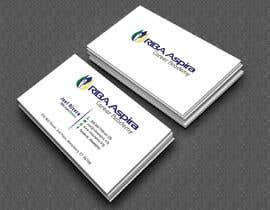 #33 untuk Design some Business Cards for a Non-Profit Company oleh alamgirsha3411