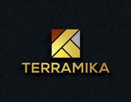 #46 for Visual Identity for a tiles company. logo and colour references by LogoExpert24