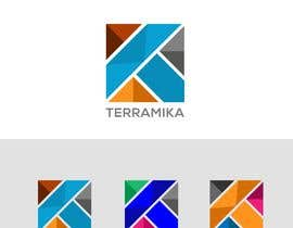 #84 for Visual Identity for a tiles company. logo and colour references by LogoExpert24