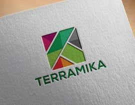#97 for Visual Identity for a tiles company. logo and colour references by LogoExpert24