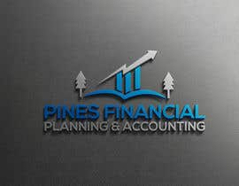 #150 cho Logos and branding for collateral for a one-person accounting & financial planning business bởi Wilso76