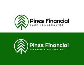 #198 cho Logos and branding for collateral for a one-person accounting & financial planning business bởi mngraphic