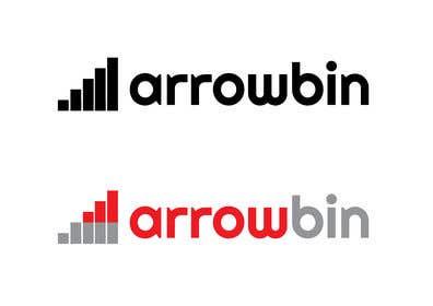 Image of                             Update a Logo - Arrowbin