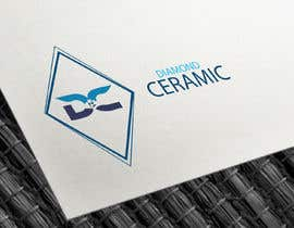 shovonahmed2020 tarafından i need an elegant and simple logo for a ceramic and tile company. için no 16