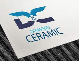 shovonahmed2020 tarafından i need an elegant and simple logo for a ceramic and tile company. için no 17
