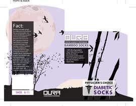 dionnewb219 tarafından Create Print and Packaging Designs for DURA için no 4