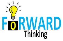 Proposition n° 240 du concours Graphic Design pour Logo Design for Forward Thinking