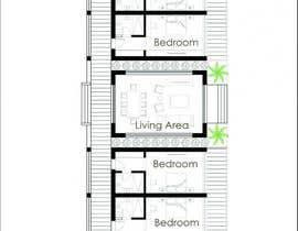 alokbhagat19 tarafından Architecture Design için no 12