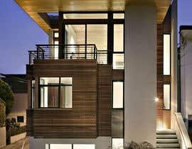 Nishiseo tarafından Architecture Design için no 8