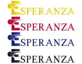 #38 for Design a Brand Logo for Sports Apparel & Equipment av NSSilva