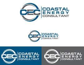 Nro 465 kilpailuun I need some Graphic Design Logo käyttäjältä DarkBlue3