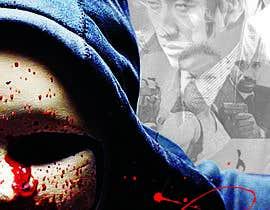 #68 для Movie Poster - Titled: CONTRACTS 3 від bucekcentro