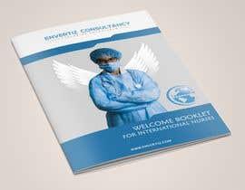 #13 per Brochure Design da sarathchand19