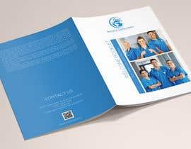 #2 per Brochure Design da SouraTR