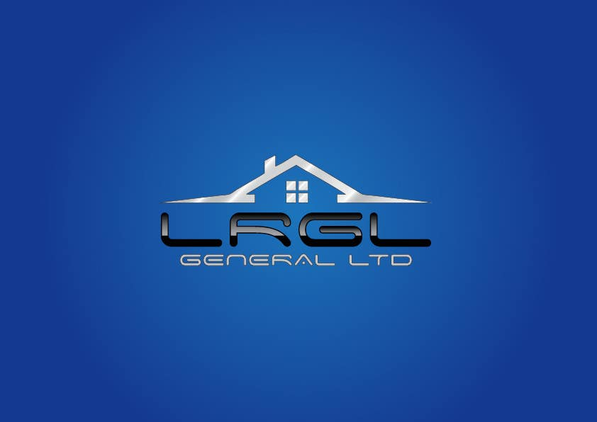 Inscrição nº 179 do Concurso para Logo Design for LRGL-Group Ltd (Designs may vary in two versions LRGL or LRGL Group Ltd)