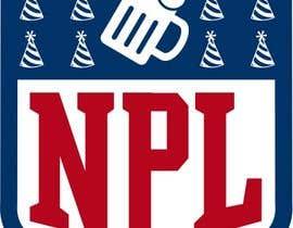 #87 cho Design a Logo bởi reddmac