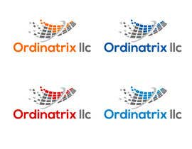 #34 , Vectorize a Logo and Provide a couple iterations 来自 sumifarin