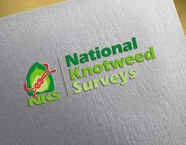 #11 cho Design a Logo for NKS bởi slcreation