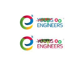 khalilafroza tarafından Logo Change için no 78