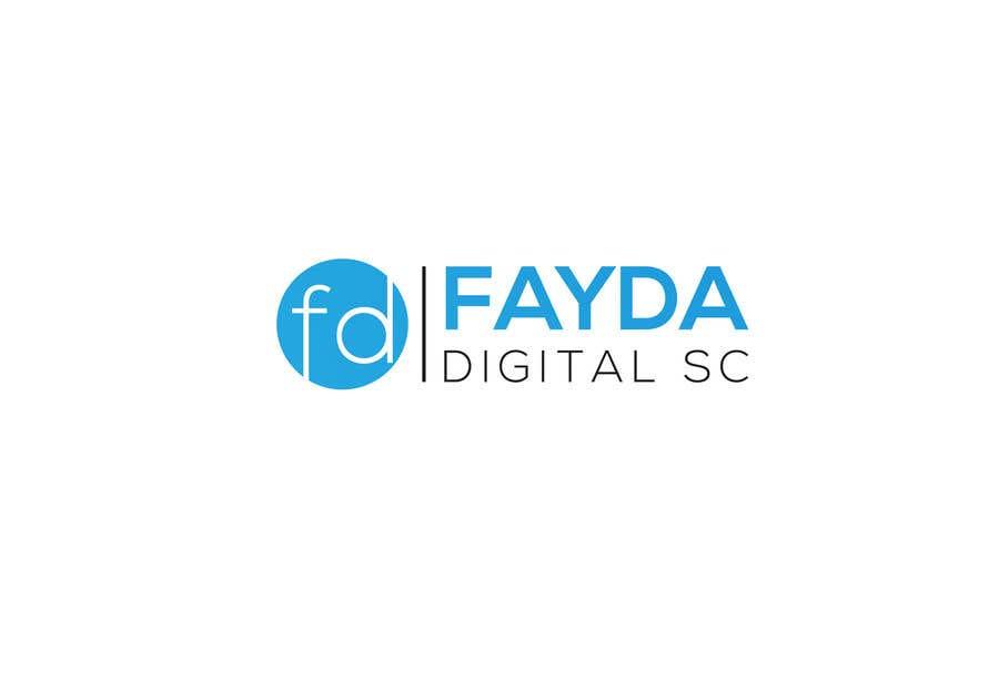 Konkurrenceindlæg #665 for Design a Logo for a digital media company