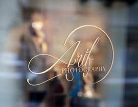snooki01 tarafından Logo Design For Arif Photography için no 62