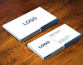 #22 for Business Cards & headed letter template designed by hazemfakhry