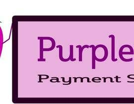 #159 for Logo Design for Purple Chili Payment Solutions af BioLuna