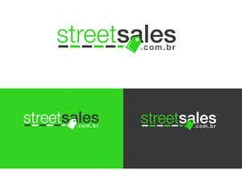 #13 cho Desenvolver uma Marca para Streetsales ( streetsales.com.br) identidade visual bởi TheCUTStudios